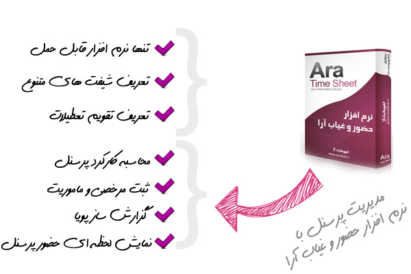 http://arasoft.ir/images/pic/%D8%AD%D8%B6%D9%88%D8%B1-%D9%88-%D8%BA%D9%8A%D8%A7%D8%A8.jpg